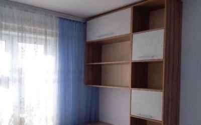 Сборка/разборка и ремонт мебели оказываем услуги