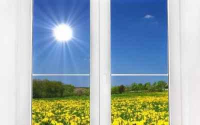 Ремонт и установка пластиковых окон и балконов оказываем услуги
