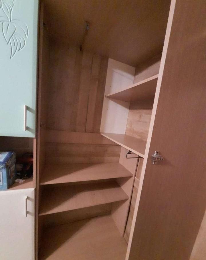 Сборка и ремонт мебели оказываем услуги