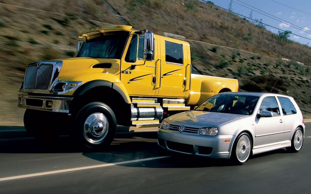 Трезвый водитель оказываем услуги