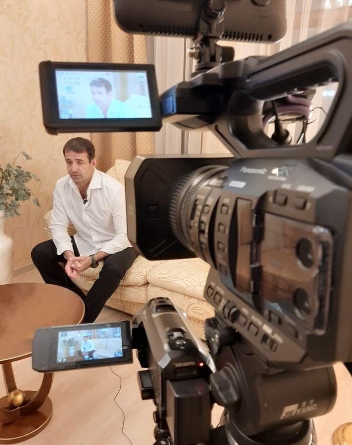 Видео и Фото съёмка оказываем услуги