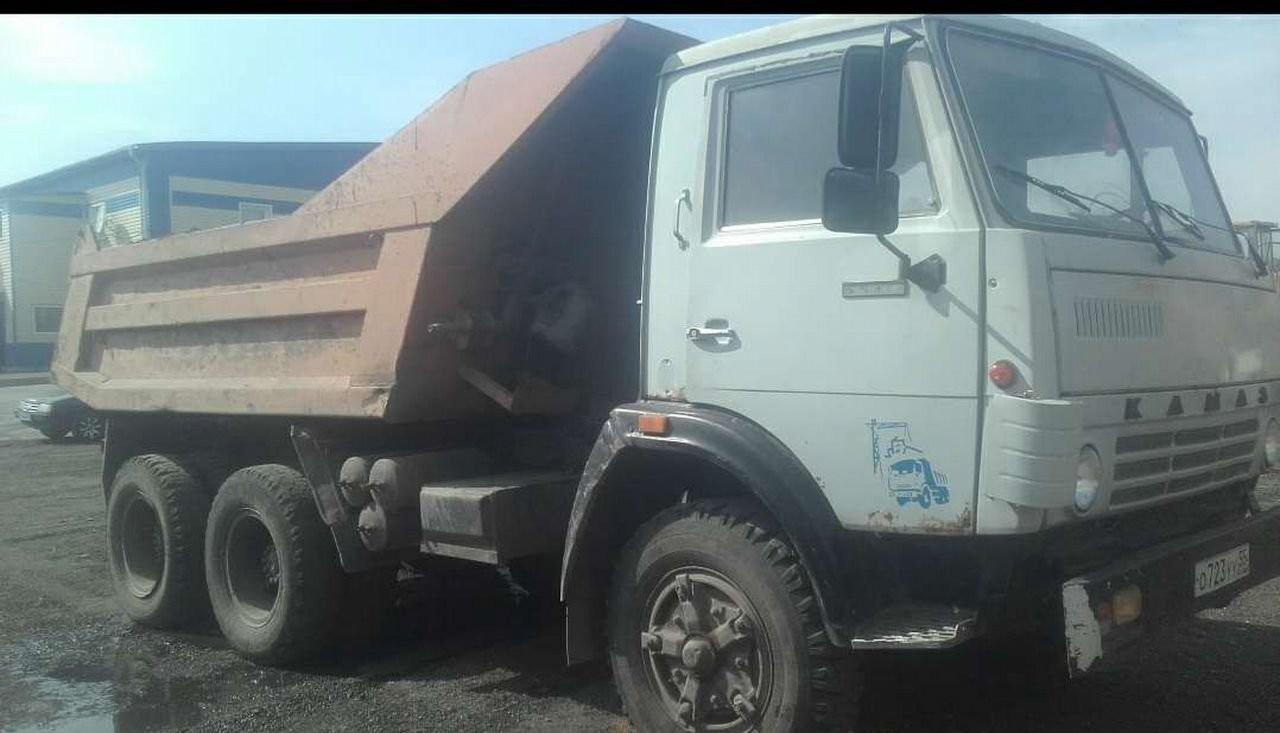 Камаз самосвал вывоз строительного мусора,грунта н оказываем услуги