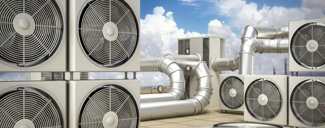 Монтаж демонтаж кондиционеров и вентиляции оказываем услуги