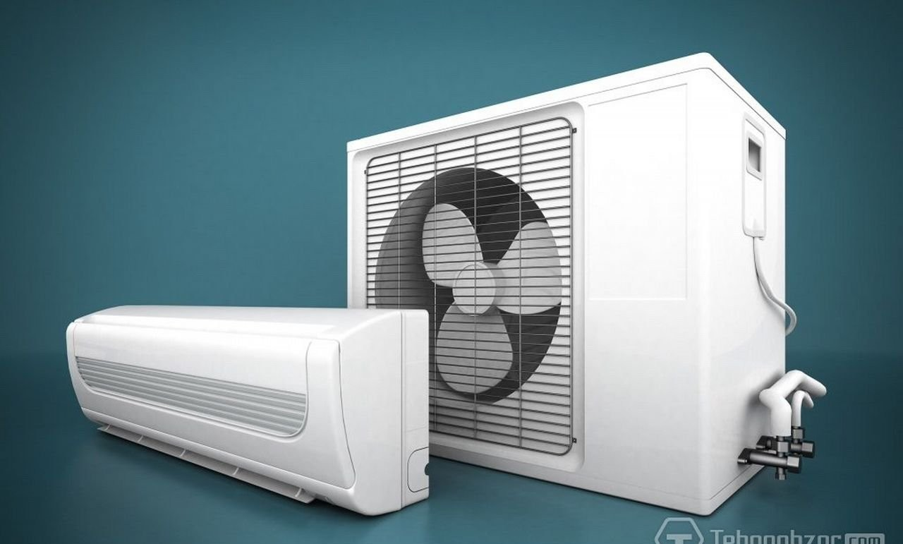 Монтаж и сервис кондиционеров,вентиляции и тепловы оказываем услуги