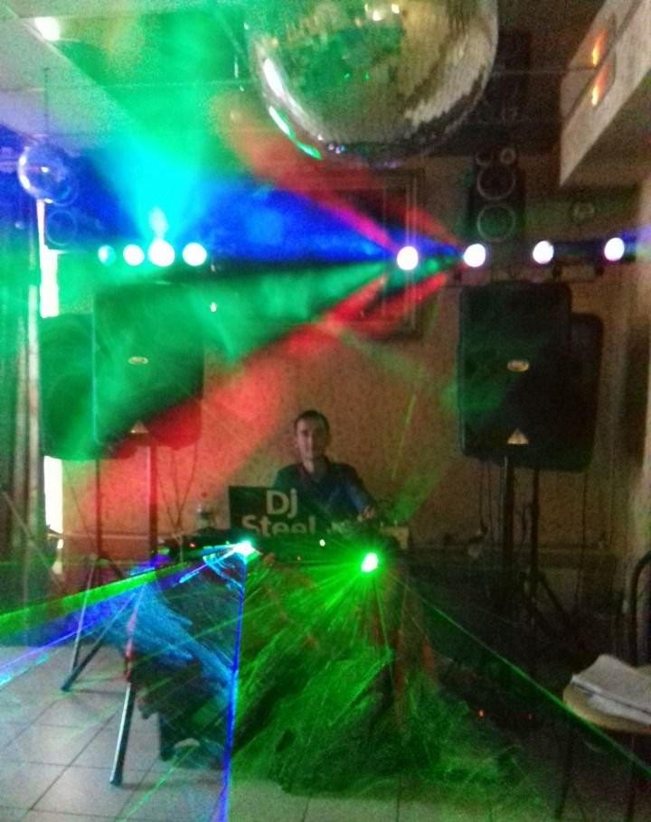 DJ, Ведущая, Артисты, Вокалисты оказываем услуги