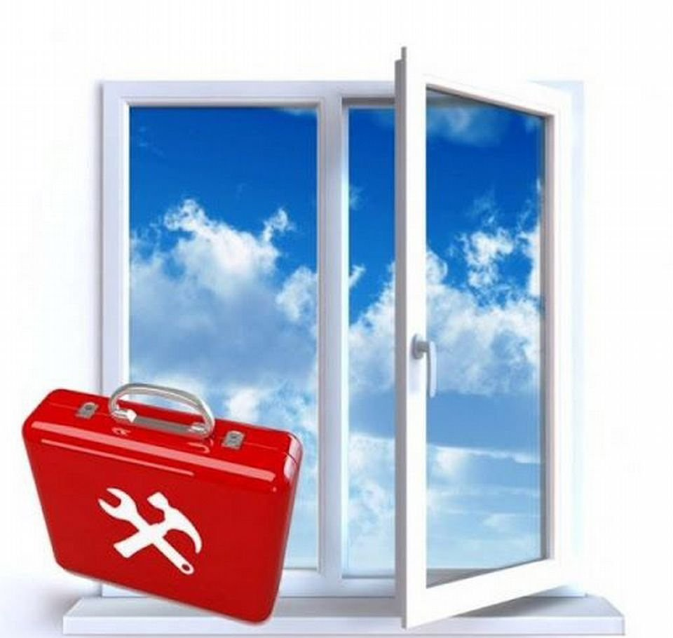 Пластиковые окна.Установка,ремонт,регулировка оказываем услуги