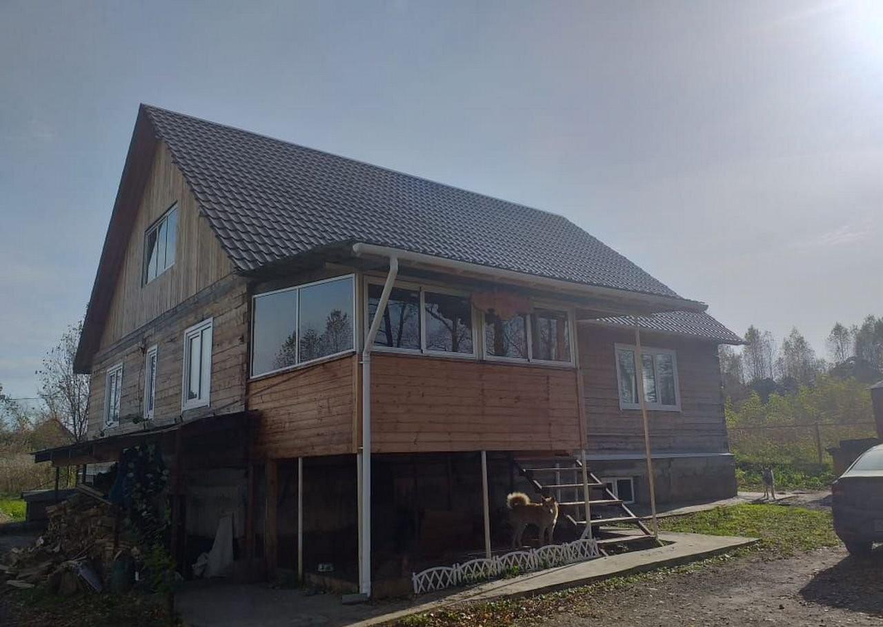 Окна и балконы пвх - сервис, замер, установка оказываем услуги